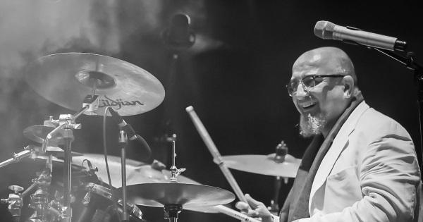 Muere el jazzista mexicano fernando toussaint diario Noticias del espectaculo mexicano