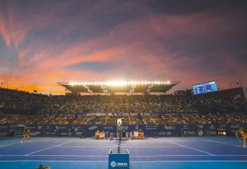 Entérate de lo que debes saber sobre el Abierto Mexicano de Tenis