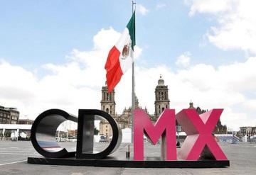 Tabasqueñas menores de edad son encontradas en CDMX