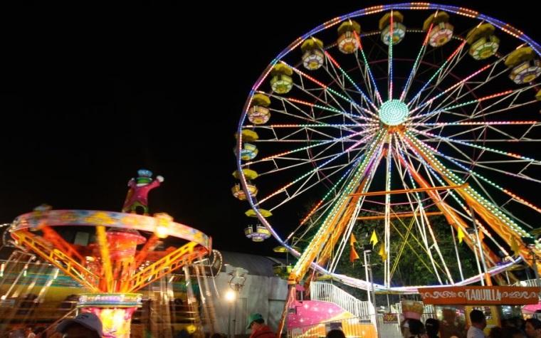 Agencias De Viaje Promueven La Feria Tabasco 2017 Diario