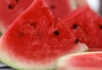 Protege tu salud y tu bolsillo ¡consume frutas y verduras de temporada!