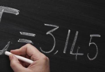 14 de marzo: Día del número Pi