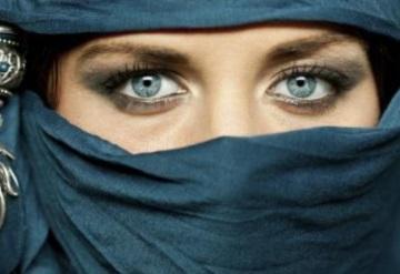 Justicia europea avala prohibir el velo islámico en el trabajo