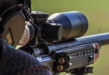 Participa en la competencia 3 Gun en Villahermosa
