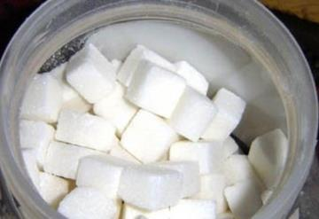Empresarios pedirán frenar fructosa de EU si se cierra mercado a azúcar