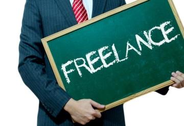 "¿Que debes hacer si quieres ser ""freelance""?"