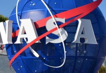 Lanzan convocatoria para que mexicanos estudien en la NASA
