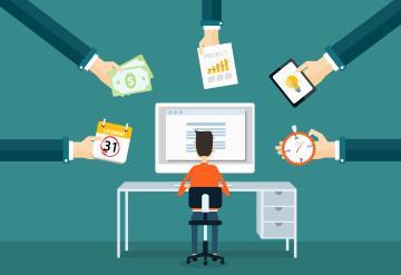 Conoce las desventajas y ventajas de los freelancers