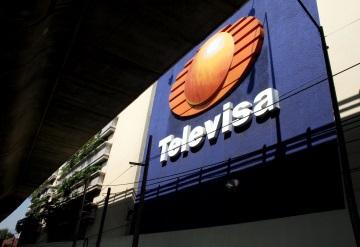 Televisa compra el 50% de SDPnoticias