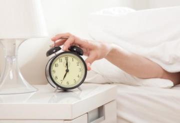 17 de marzo: Día Mundial del Sueño