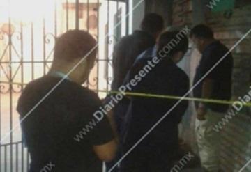 Joven es perseguido, golpeado y ejecutado en Villahermosa