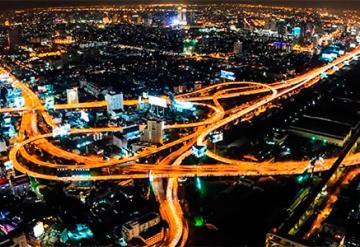 México tendrá su primera autopista energética
