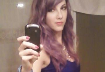 Maestra que tenía sexo con su alumno de 17 ahora es actriz porno