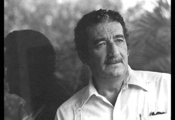 Recordamos a Jaime Sabines con sus mejores frases a 18 años de su muerte