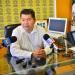 El PRD abre posibilidades de alianza con el verde