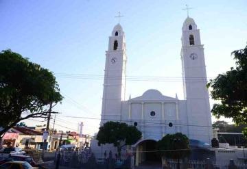 Estás son las cinco colonias más peligrosas de Villahermosa