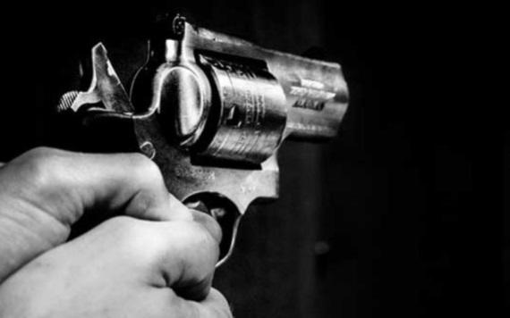 Hombre ataca a su familia; mata a 3 y hiere a 4 en Oaxaca