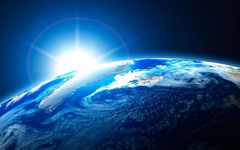 23 de marzo: Día Meteorológico Mundial
