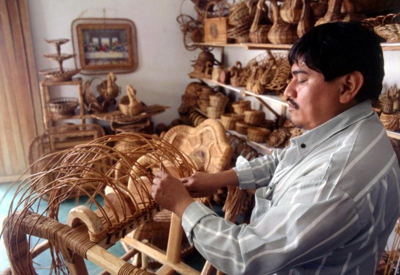 Tapijulapa celebrará el  1er Festival del Mutusay