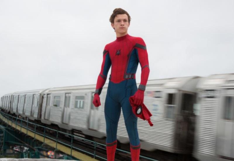 Mira el nuevo tráiler de Spider-Man: Homecoming, con el villano de Michael Keaton