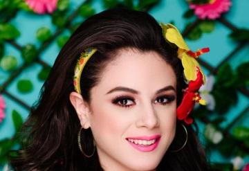 Paraíso: Karla Lorena Romero Juárez