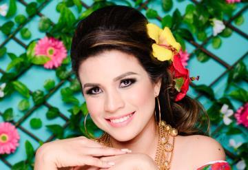 Nacajuca: Mareyna Gutiérrez Cerino