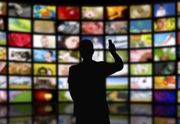 ¿Qué vídeos prefieren ver los mexicanos en internet?