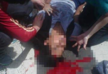 Manifestaciones en Venezuela a favor y contra Maduro; reportan 2 muertos
