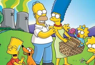 19 de abril: Día Mundial de Los Simpson