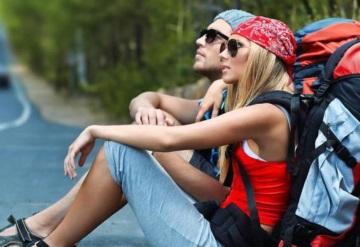 40 personas compran viaje en Facebook y los estafan