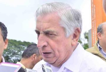 Tabasco solicitará en breve los más de 88 mdp encontrados en Lomitas Nacajuca