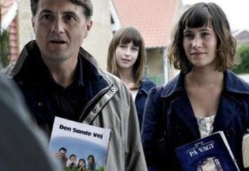 Testigos de Jehová son prohibidos en Rusia por extremistas