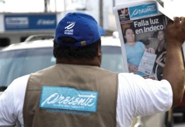 20 de abril: Día del Voceador en México