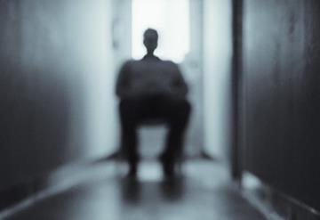 Aumentan trastornos mentales en jóvenes de Tabasco