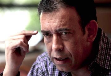 Humberto Moreira pagó 50 mdp a empresa fantasma en Nuevo León