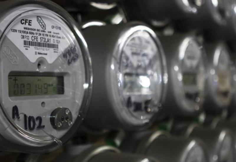 CFE suspenderá electricidad este sábado en Villahermosa