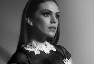 Daniela Martínez representaría a Tabasco en Miss México