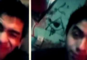 Hombre mató a su familia por 80 mil pesos y se fue a morir a Cancún