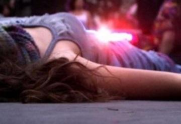 Casos de feminicidios en Tabasco van en aumento