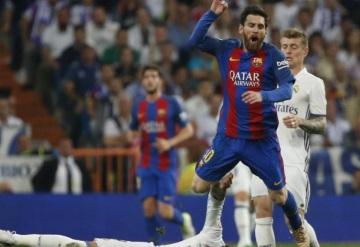 Messi rompe el silencio con mensaje en las redes sociales