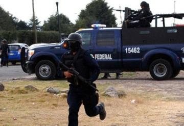 """Detienen a """"La Medusa"""" implicado en la desaparición de los 43 normalistas"""