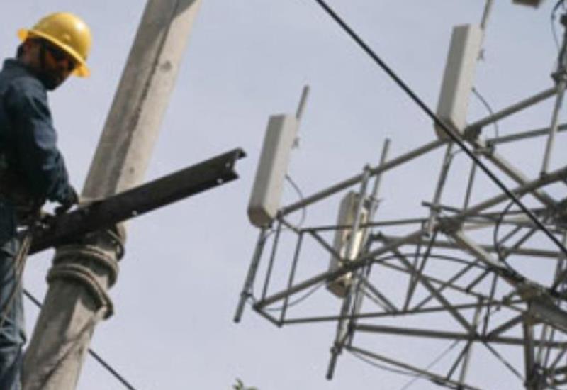 CFE suspenderá electricidad este miércoles en las siguientes ubicaciones de Tabasco