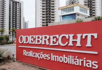 La negra historia de corrupción de Odebrecht y su relación con Brasil