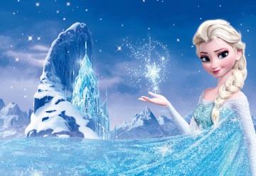 Frozen 2 y El Rey León ¡Ya tienen fecha de estreno!