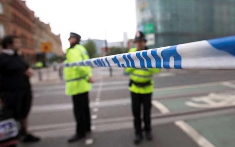 Suman 4 detenidos por ataque en Manchester