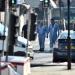 Un muerto y 10 heridos deja atentado en Londres