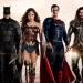 Superman se une a 'La Liga de Justicia' en el nuevo póster