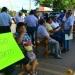 Setab busca diálogo con los maestros jubilados