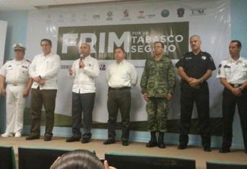 Nueve sujetos, dos menores de edad y un guatemalteco implicados en el caso del tianguis Aladino