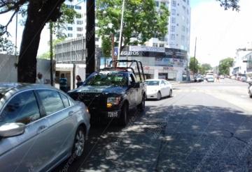 Asaltan a cuentahabiente en Villahermosa; le quitan 50 mil pesos